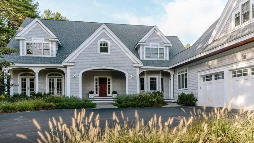 Acheter une maison au belgique une bonne id e ou pas for Acheter une maison