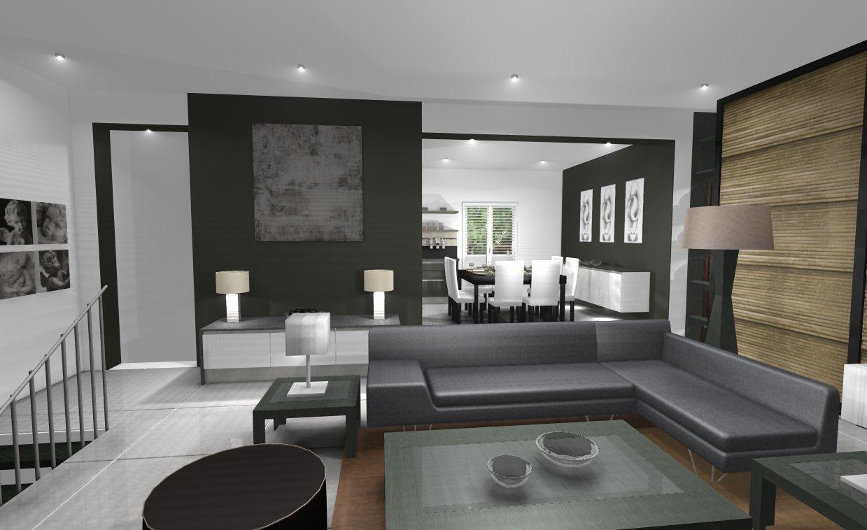 Décoration moderne : quels sont les meubles nécessaires pour ...