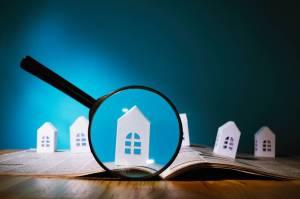 avantage inconvients investir immobilier entreprise