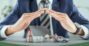 assurance habitation combien de temps garder les papiers
