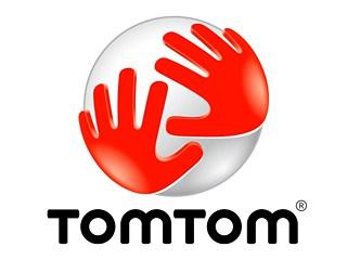 voci tom tom download