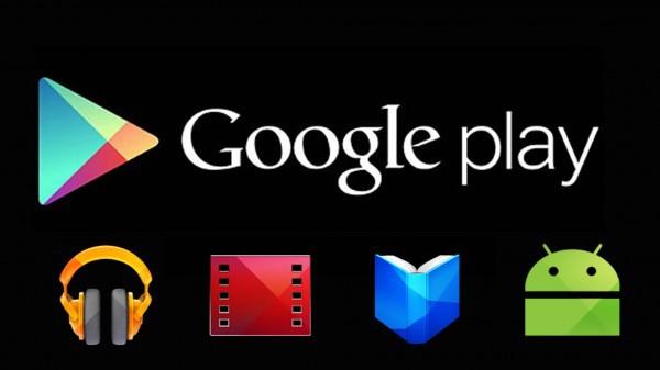 tablet crash google play