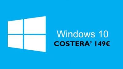 windows 10 pagamento