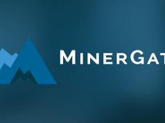 MinerGate