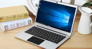 Jumper EZbook 3 Pro sconto LightInTheBox