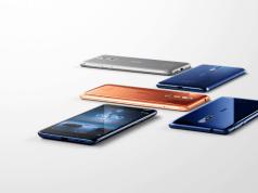 6 migliori smartphone compatti
