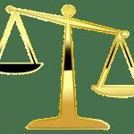 justice-2071621_640