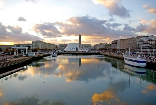 Éternelle baise du Havre grâce à Edenflirt