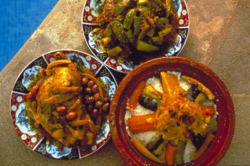 شهيوات مغربية (مقبلات ومعجنات) gastr_09.jpg