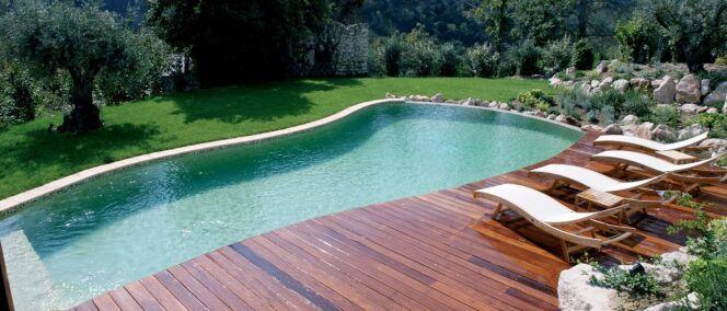 Devis de piscine  comparez les prix avant dacheter votre piscine