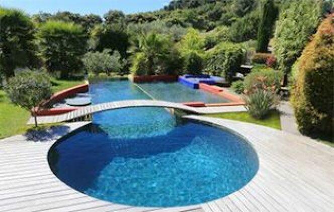 or categorie piscine exterieure privee diffazur piscines copy