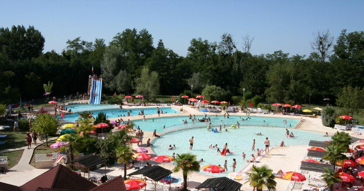 Aqua Park Junior Land  StLaurentdesVignes  Horaires tarifs et tlphone