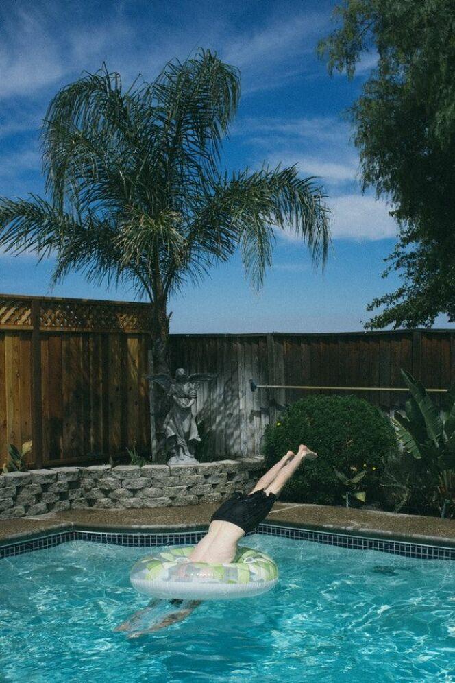 Louer sa piscine pour quelques heures cest possible