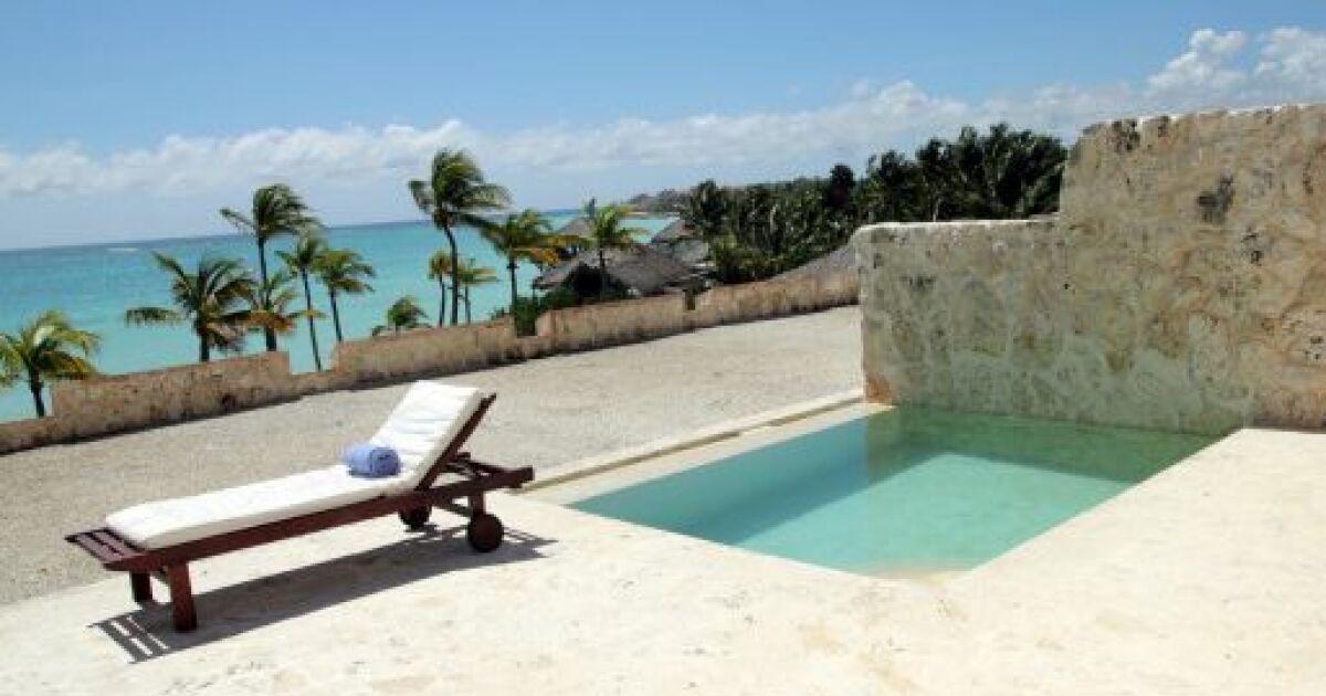 La petite piscine ou piscinette  un bassin tout mini chez soi
