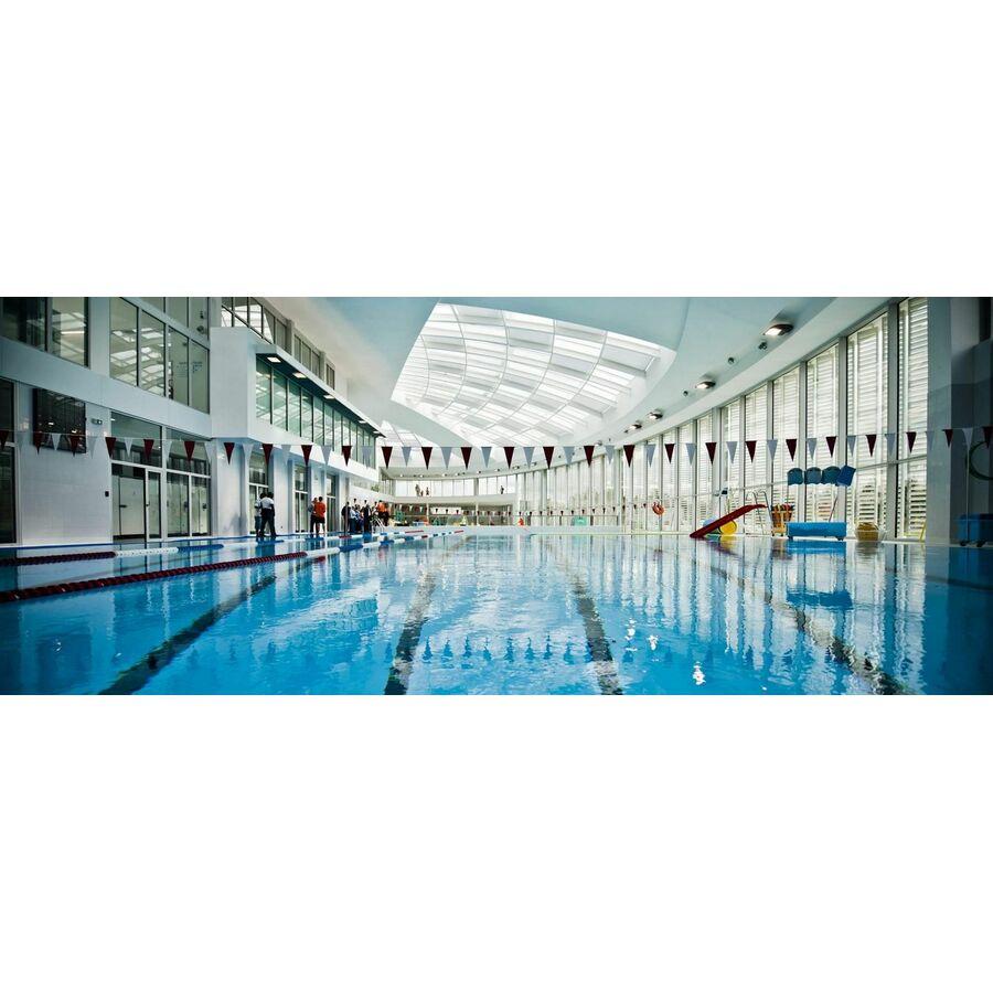 piscine vincennes