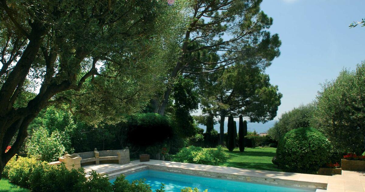 Utiliser leau dune piscine pour arroser son jardin
