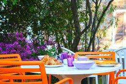 cote_jardin_maquis_colombo_hotel_5820150723142252