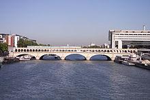 220px-Pont_de_Bercy_Paris_FRA_001