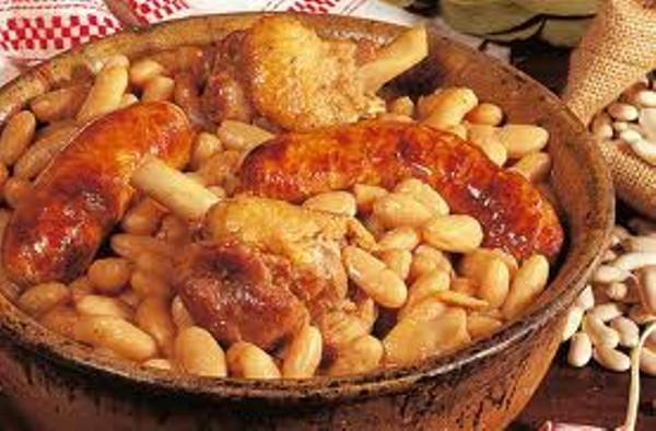 cours de cuisine carcassonne