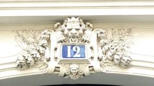 ZTEXEL12