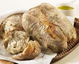 pain de lodève
