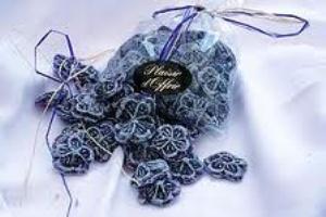 Violette de Toulouse (confiserie)