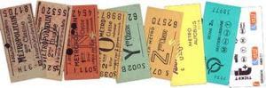 ticketmetro