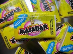 MALABAR1