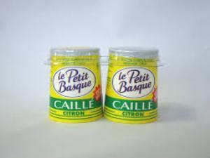 Caillé