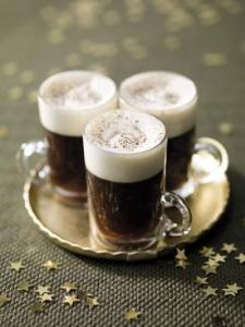 Hasselt Koffie