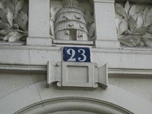 VBNOUVELLE23