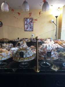 kenza gâteaux 1