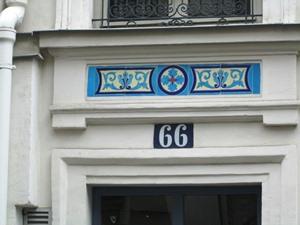 nollet 66