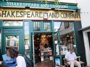 shakespeare12