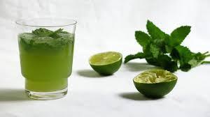 chartreuse verte de voiron1