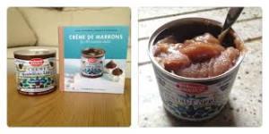 marrons glacés faugier3