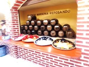mexiquevisite fabrique tequila1