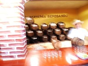 mexiquevisite fabrique tequila8