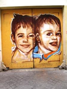 streetartbastille (1)