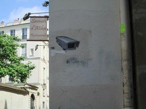 streetartbastille (5)