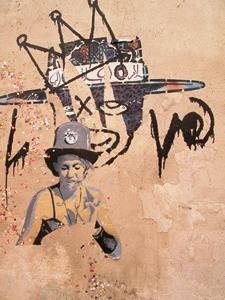 streetartbastille (6)