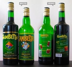 Le Gambetta