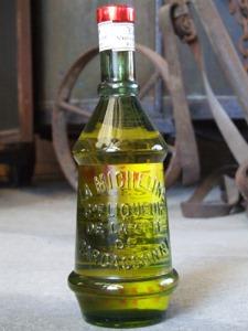 zzzmicheline liqueur1