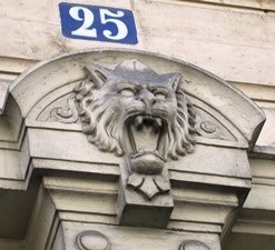 écoles252