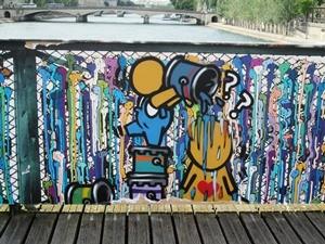 streetartpontdesarts17