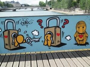 streetartpontdesarts18