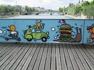 streetartpontdesarts30