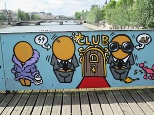 streetartpontdesarts34