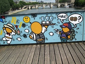 streetartpontdesarts36
