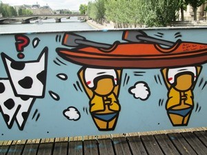streetartpontdesarts41